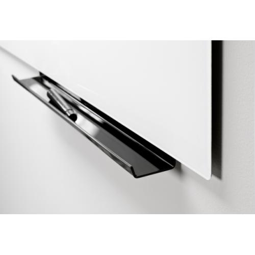 pennhylla 500 mm plexiglas f r glastavlor. Black Bedroom Furniture Sets. Home Design Ideas